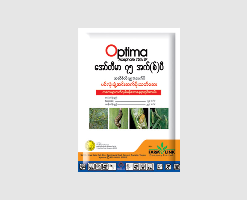 Optima-75-SP_large